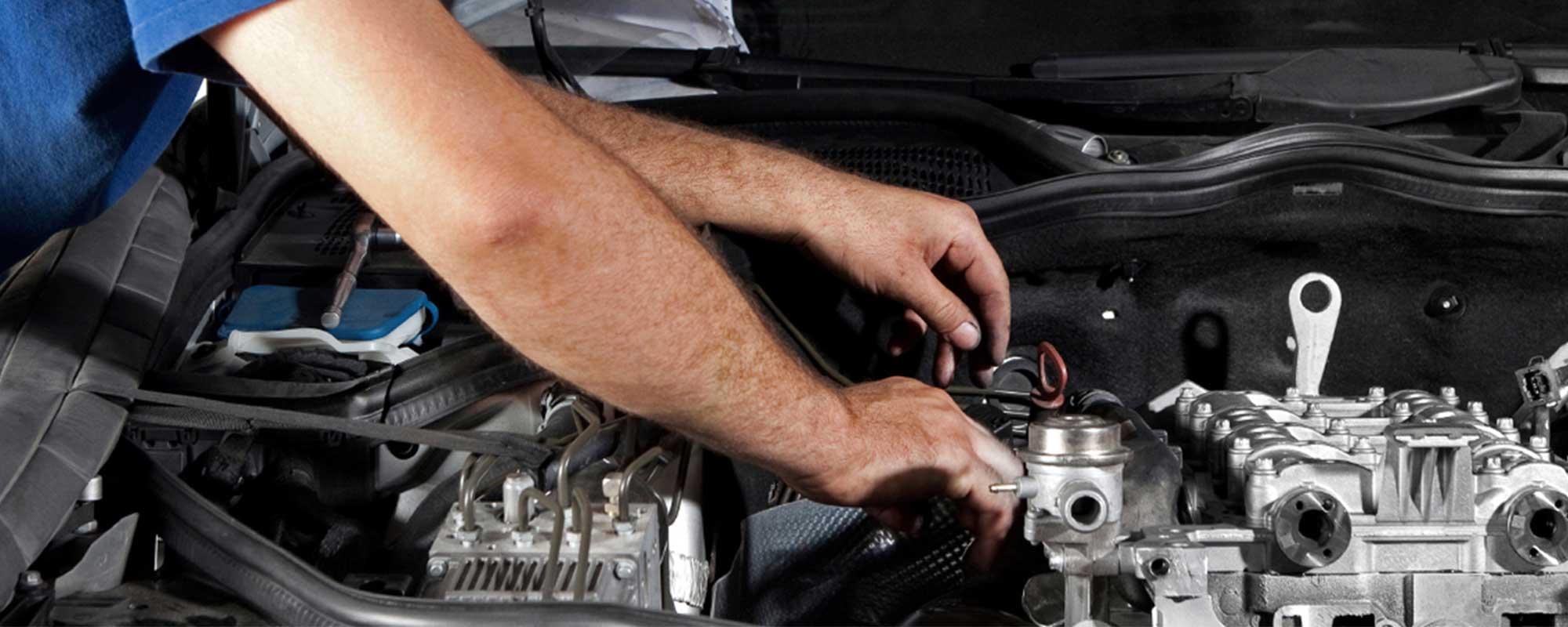pvw-auto-repair-slideback