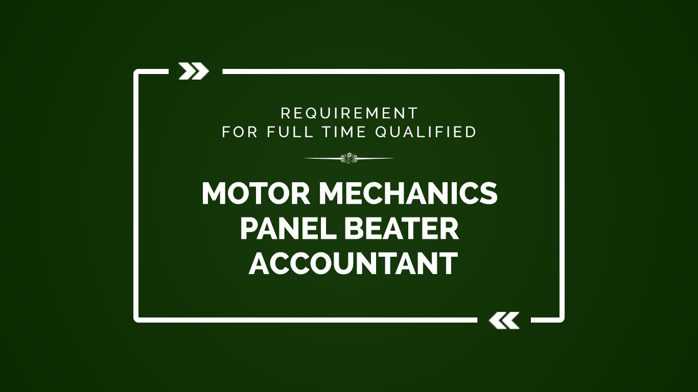requirement-page-rwc-melbourne