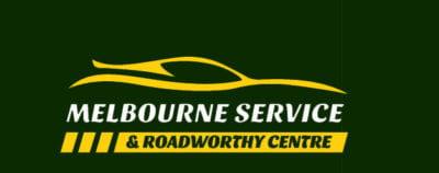 rwc-melbourne-logo